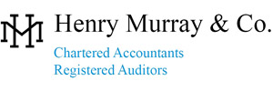 Henry Murray & Co - Lurgan Accountants